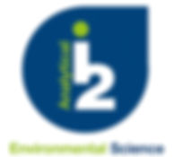 i2 Analytical Logo_Best science_laborato