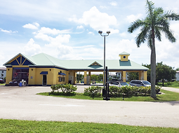 Unlimited car wash in fort myers fort myers spot on car wash unlmited car wash club fort myers solutioingenieria Image collections