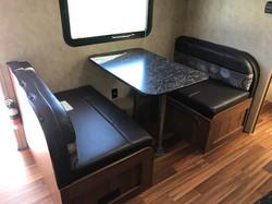 swfl travel trailer rentals
