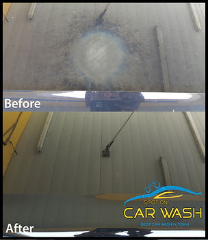 paint stain removal, rust stain removal
