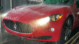 Best Car Wash Near Me For Myers