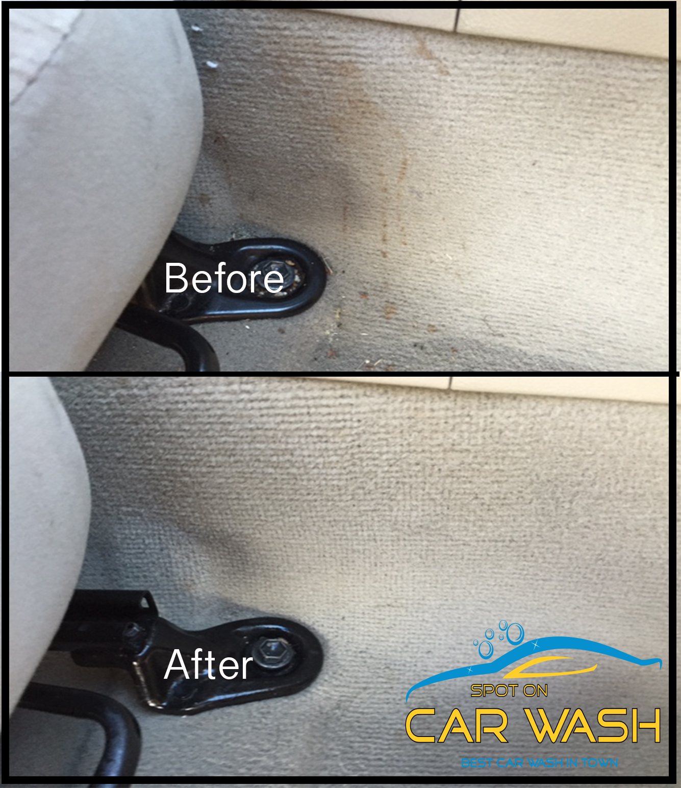 interiorautocleaninginleecounty