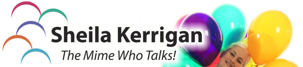kerrigan-banner.jpg