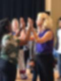 20190617 UA teachers push.JPG