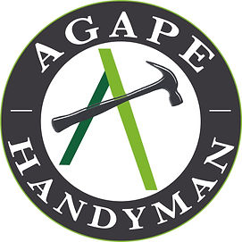 AgapeHandymanFinal.black.green.jpg