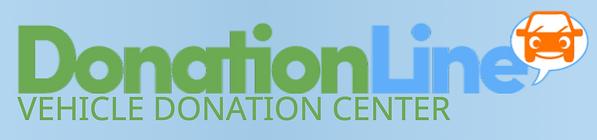 Donation Line Logo.png