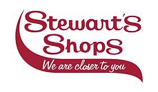 StewartsShops_Logo_WeAreCloserToYou_Whit