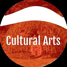 Cultural Arts Circle.png