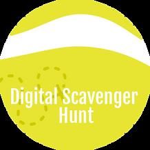 Scavenger Hunt Circle.png