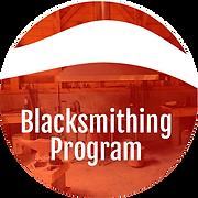 Blacksmith circle.png