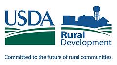 usda-rural-development-logo-1024x570.png