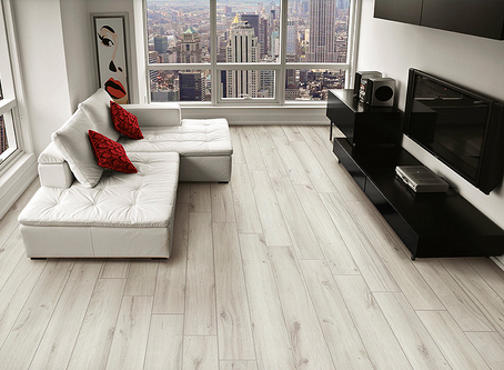 9 Appealing flooring Options and Ideas !