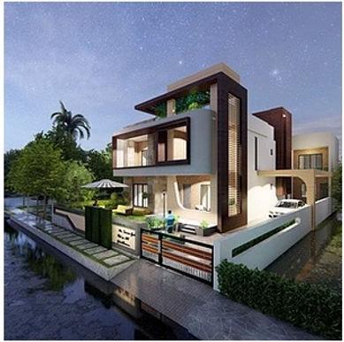 Architecture .jpg