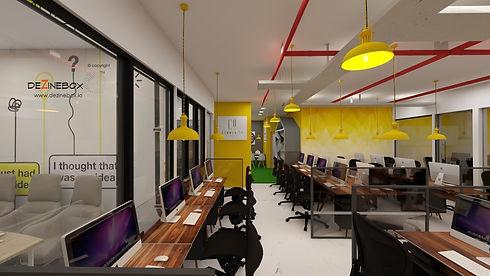 Office_coworking22.jpg