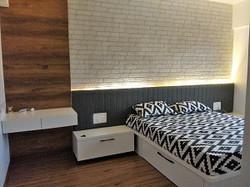 Chic Bedroom styles