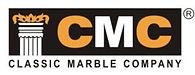 CMC Classic Marble Company