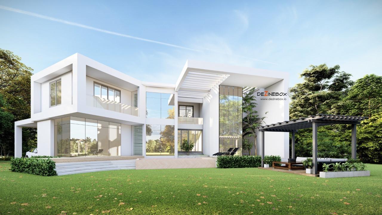 White House Villa Pondicherry.jpeg