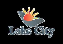 lackcity-logo_edited.png