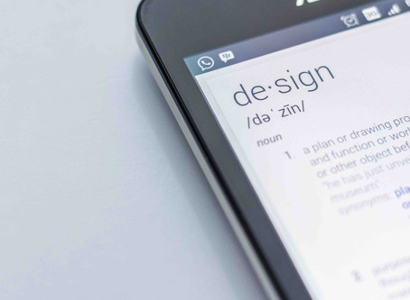 Top 25 Design Firms in India