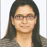 Rupali.png