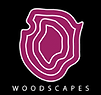 Woodscapes.png