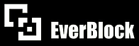 EverBlock.png