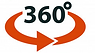360 view.png