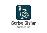 BoriyaBistar.png