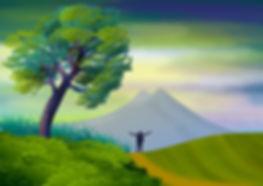 landscape-4405695_1920.jpg