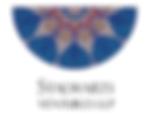 Stalwart Ventures LLP.png