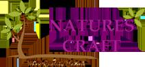 NaturesCraft.png