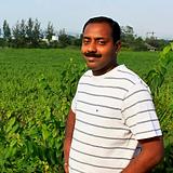 Sudhakar.png