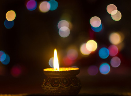 Top 7 Pro Tips to Prepare your Home for Diwali 2020