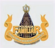 logo_pousada%252520familiar_edited_edite