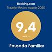 Pousada familiar Booking 2020.png