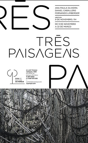 tres paisagens.jpg