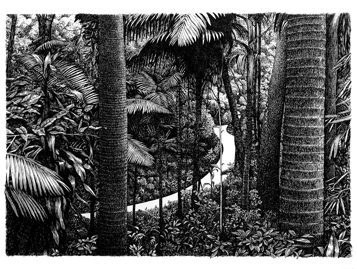 Estudos Naturalistas- Trianon.jpg