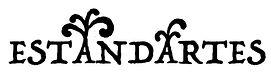 Grande loja ativista animista - cópia (1)_edited.jpg