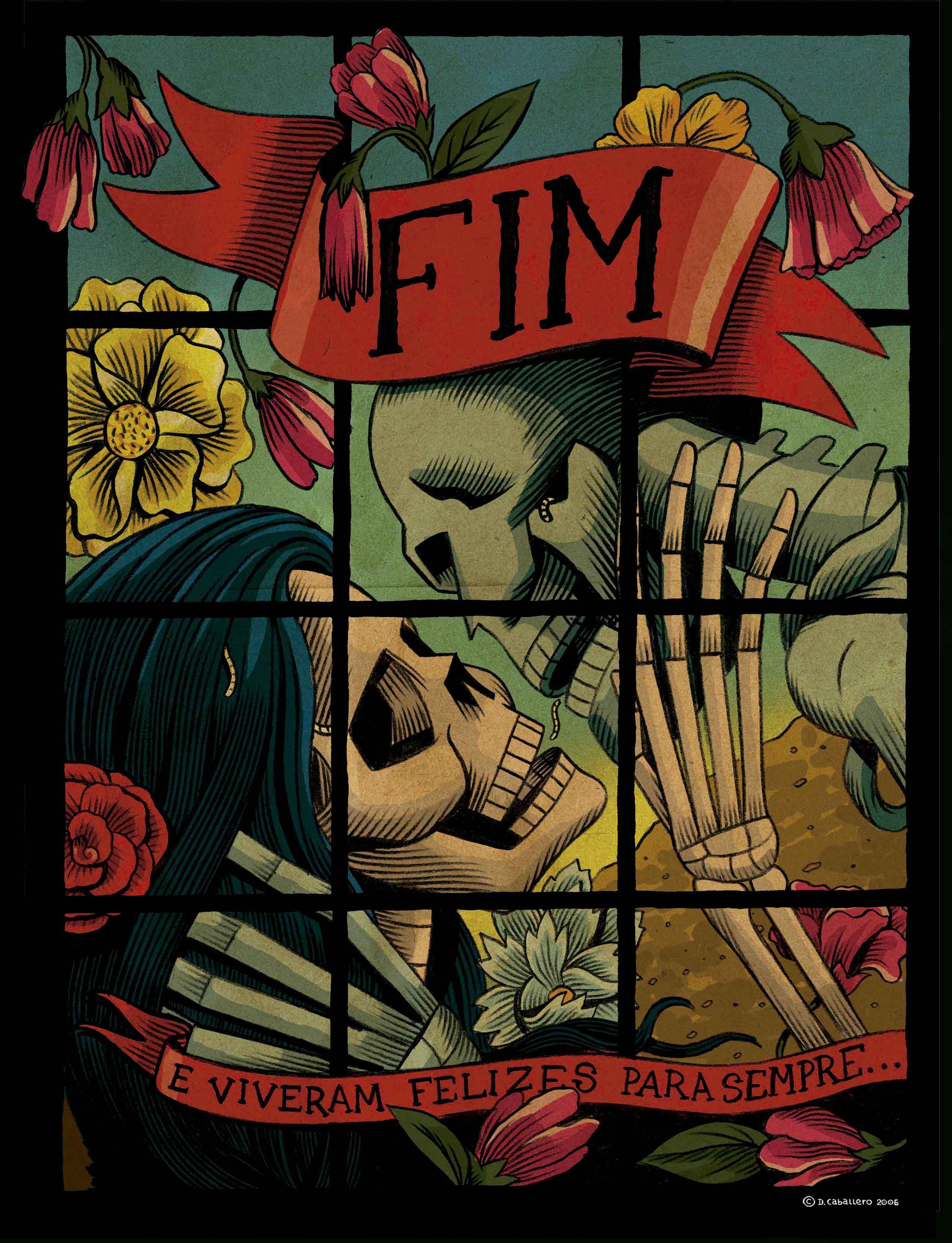 FIM-pag1-b