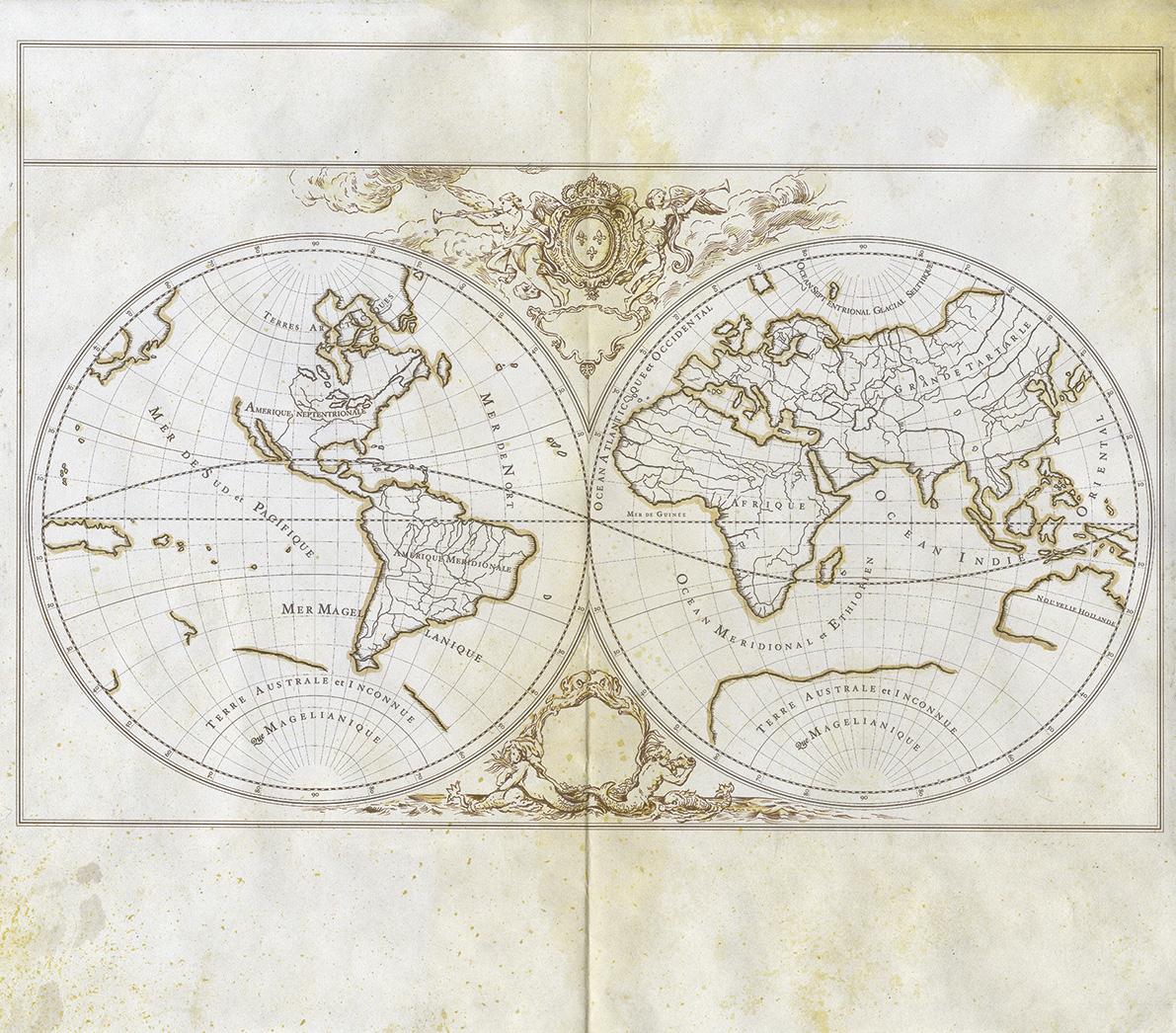 AF.Mapa_Câmara_Portuguesa-original_