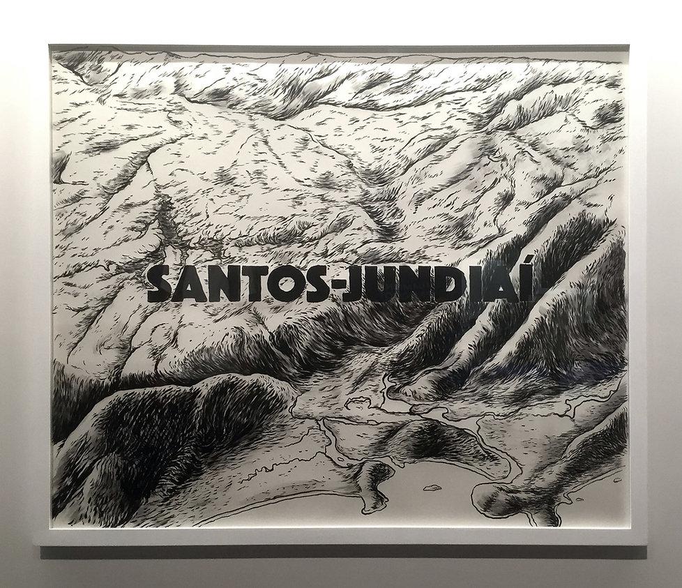 Santos%20jundiai_edited.jpg