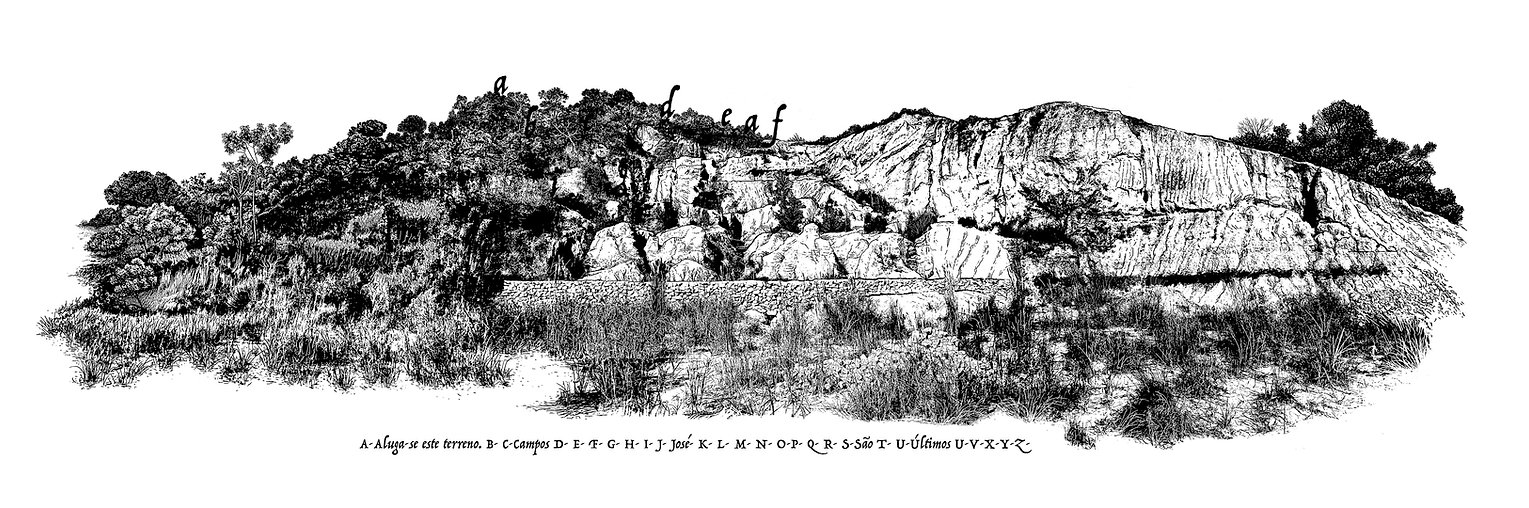 paisagem 06.jpg