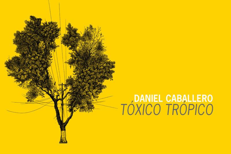 DANIEL_CABALLERO_flyer2.jpg