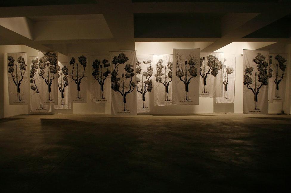 Árvores-instalação-01-1.jpg