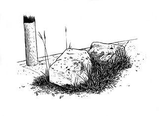 Estudos-pedras 1.jpg