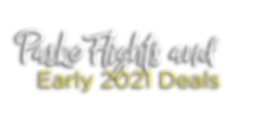 Pasko-Flights-Early2021-Deals-.png