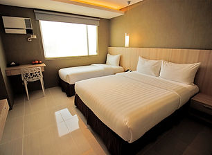 hotel-101.jpg