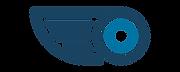 EAA-Logo_color_RGB.png
