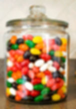 Jelly Bean jar.jpg