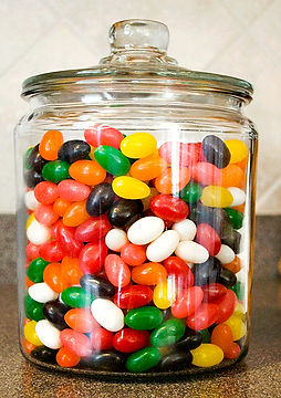 Jelly Bean jar.jpg